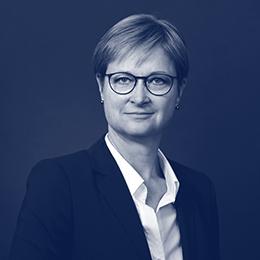 Brigitte Warwick