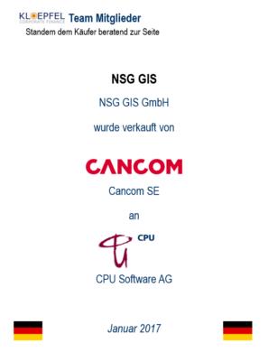 CANCOM-CPU