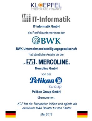 IT-Informatik-Mecoline