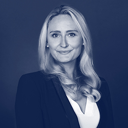 Laura Schläger