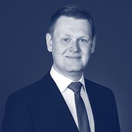 Viktor Peters