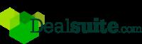 DS logo new