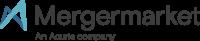 Mergermarket_Logo_RGB